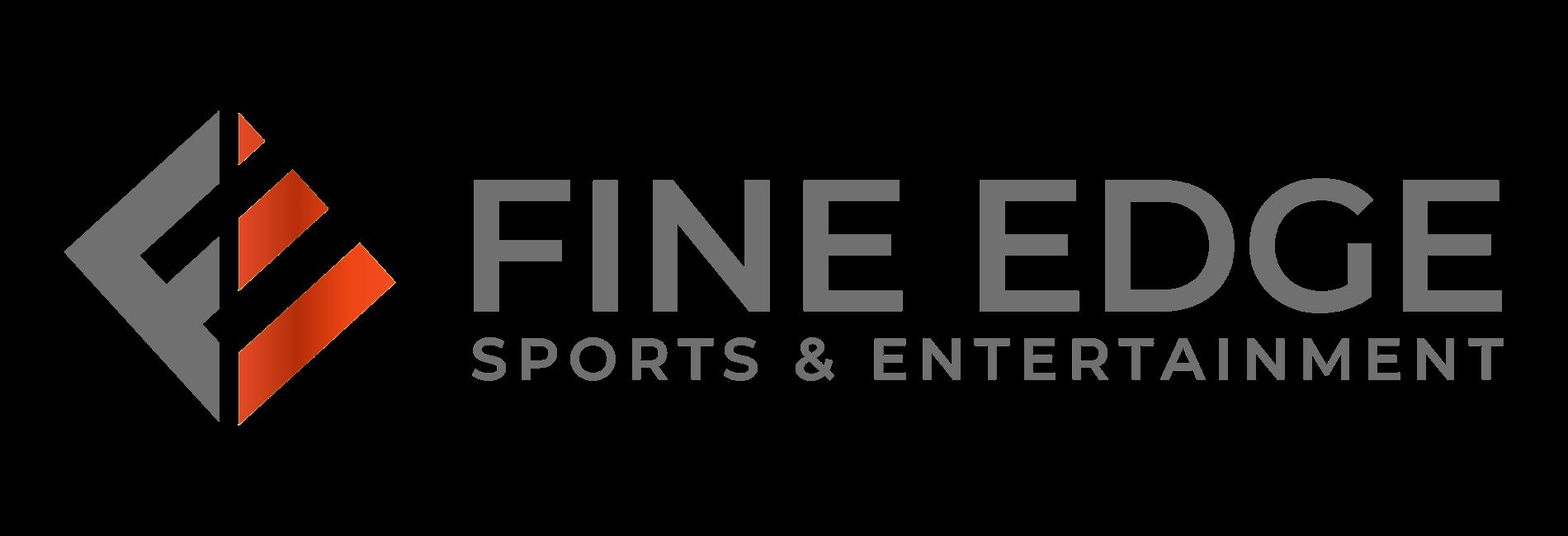 Fine Edge Sports